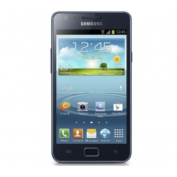 фото Смартфон Samsung GALAXY S II Plus GT-I9105