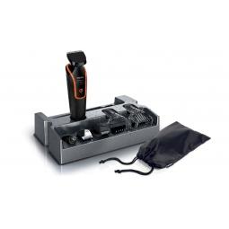 Купить Стайлер универсальный Philips QG3340/16