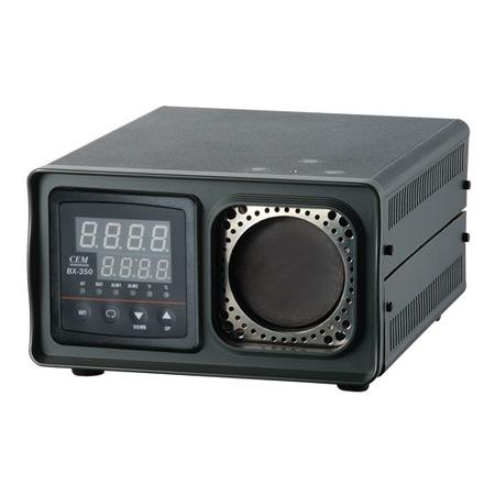 Купить Калибратор инфракрасных пирометров СЕМ BX-500