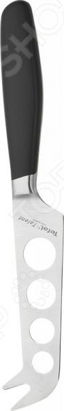 Нож для сыра Tefal Talent нож для хлеба tefal talent 20 см k0910404