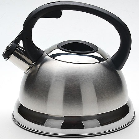 Купить Чайник со свистком Mayer&Boch MB-22670
