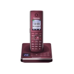 фото Радиотелефон Panasonic KX-TG8561
