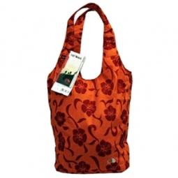 Купить Сумка женская Tatonka Shopper