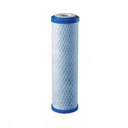 Купить Модуль сменный фильтрующий Аквафор В510-02