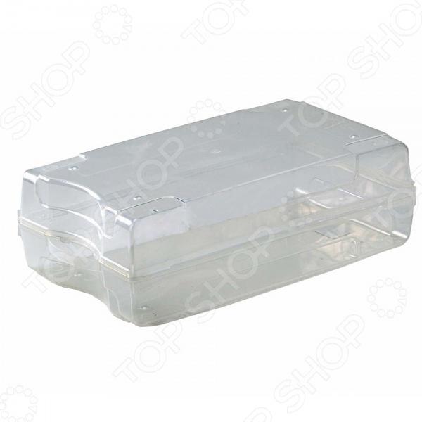 Коробка для хранения обуви IDEA