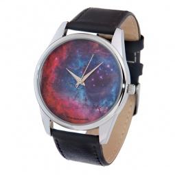 Купить Часы наручные Mitya Veselkov «Космос» MV