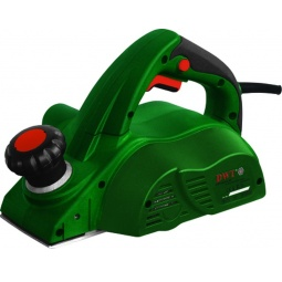 Купить Рубанок электрический DWT HB02-82