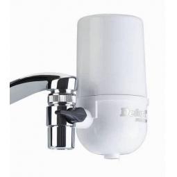 фото Фильтр для воды на кран Defort DWF-500