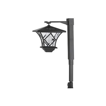 Купить Светильник садовый Эра SL-PL155-PST