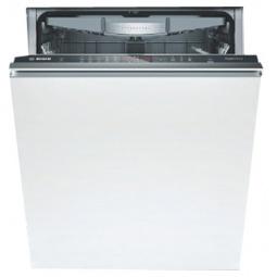Купить Машина посудомоечная встраиваемая Bosch SMV 59T10