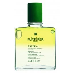 Купить Флюид для волос Rene Furterer Astera