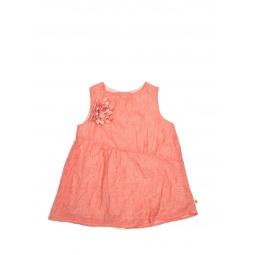 Купить Туника для девочки Fore N Birdie Crinkle voile top