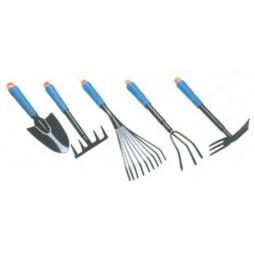 Купить Набор садово-огородный FIT 77078