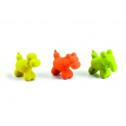 Купить Игрушка для собак Beeztees «Пудель». В ассортименте