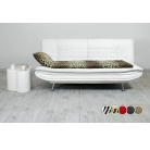 Купить Топпер для дивана Dormeo Relax Sofa 2PCS V2