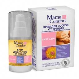 Купить Крем для сосков Mama Comfort 30 мл