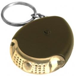Купить Брелок с функцией поиска вещи ET-1627A. В ассортименте