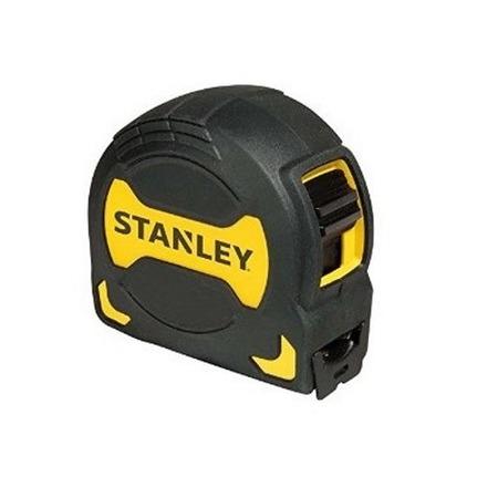 Купить Рулетка Stanley Grip Tape STHT0-33566