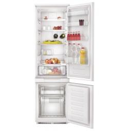 Купить Холодильник встраиваемый Hotpoint-Ariston BCB 33 A