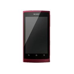 фото MP3-плеер SONY NWZ-Z1040
