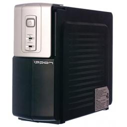 Купить Источник бесперебойного питания IPPON Back Office 600
