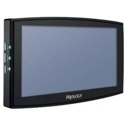 фото Телевизор портативный Prology HDTV-80L