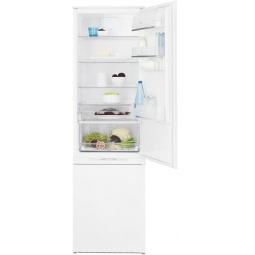 Купить Холодильник встраиваемый Electrolux ENN 3153 AOW