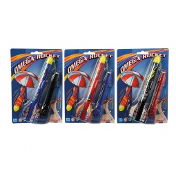 Купить Ракета Simba 7207709. В ассортименте