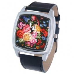 Купить Часы наручные Mitya Veselkov «Жостово-1» CH