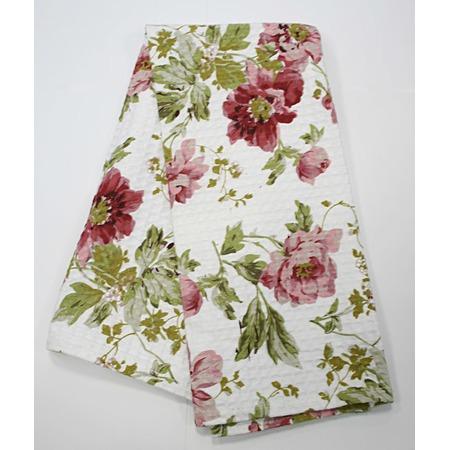 Купить Полотенце BONITA 1101210070