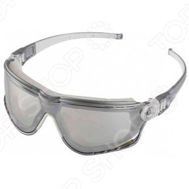 Очки защитные Kraftool Expert 110305 наушники защитные kraftool складное оголовье expert 11362