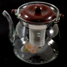 Купить Чайник заварочный Bradex TK 0038