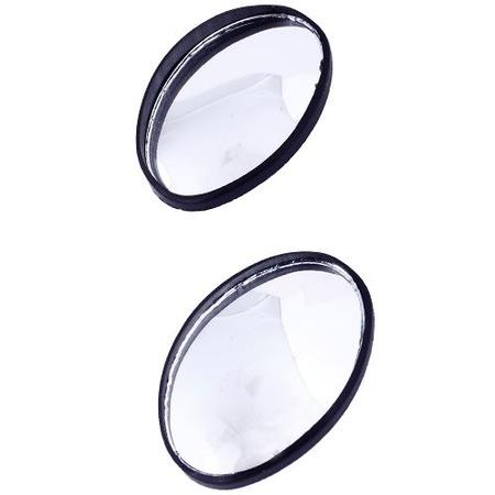 Купить Зеркало дополнительное для мертвой зоны FK-SPORTS SI-1010