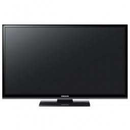 Купить Телевизор Samsung PS51E450A1