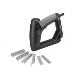 Купить Степлер электрический Skil 8200LA