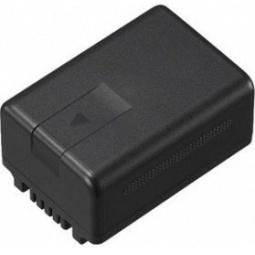 Купить Аккумулятор AcmePower AP-VBK-180