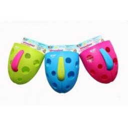 фото Органайзер для хранения игрушек на присоске Roxy-Kids 911154. В ассортименте