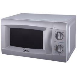 Купить Микроволновая печь Midea MM720CKE-S