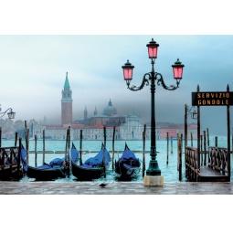 Купить Пазл 1500 элементов Educa «Венеция в сумерках»