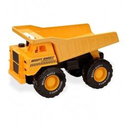 фото Машинка игрушечная Soma «Карьерный грузовик» 79388N