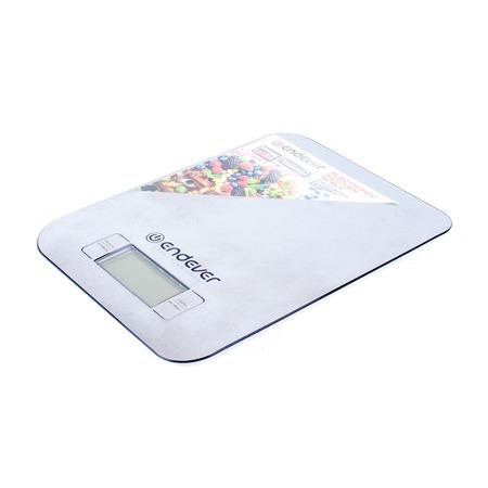 Купить Весы кухонные Endever KS-525