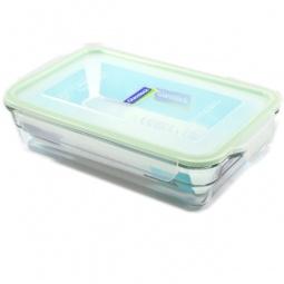 Купить Форма для запекания Glasslock OCRP220