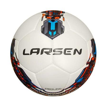 Купить Мяч футбольный Larsen Proline 13