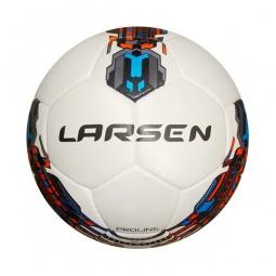фото Мяч футбольный Larsen Proline 13