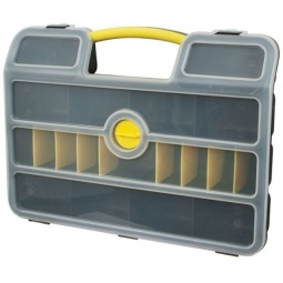 Купить Ящик для крепежа FIT 65656