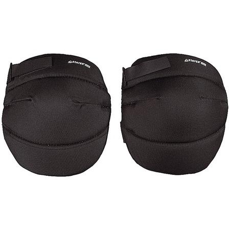 Купить Наколенники защитные Stayer Soft 2-11196