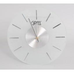 Купить Часы настенные Gipfel 5681