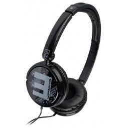 фото Наушники накладные T&D HP 550. Цвет: черный