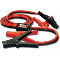Купить Провода пусковые BERKUT SP-400