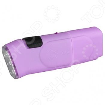 Фонарик аккумуляторный Эра SDA10M automatic dc 12v 24v 8a infrared pir movement sensor switch for led light